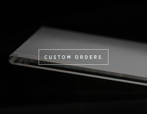 custom orders image